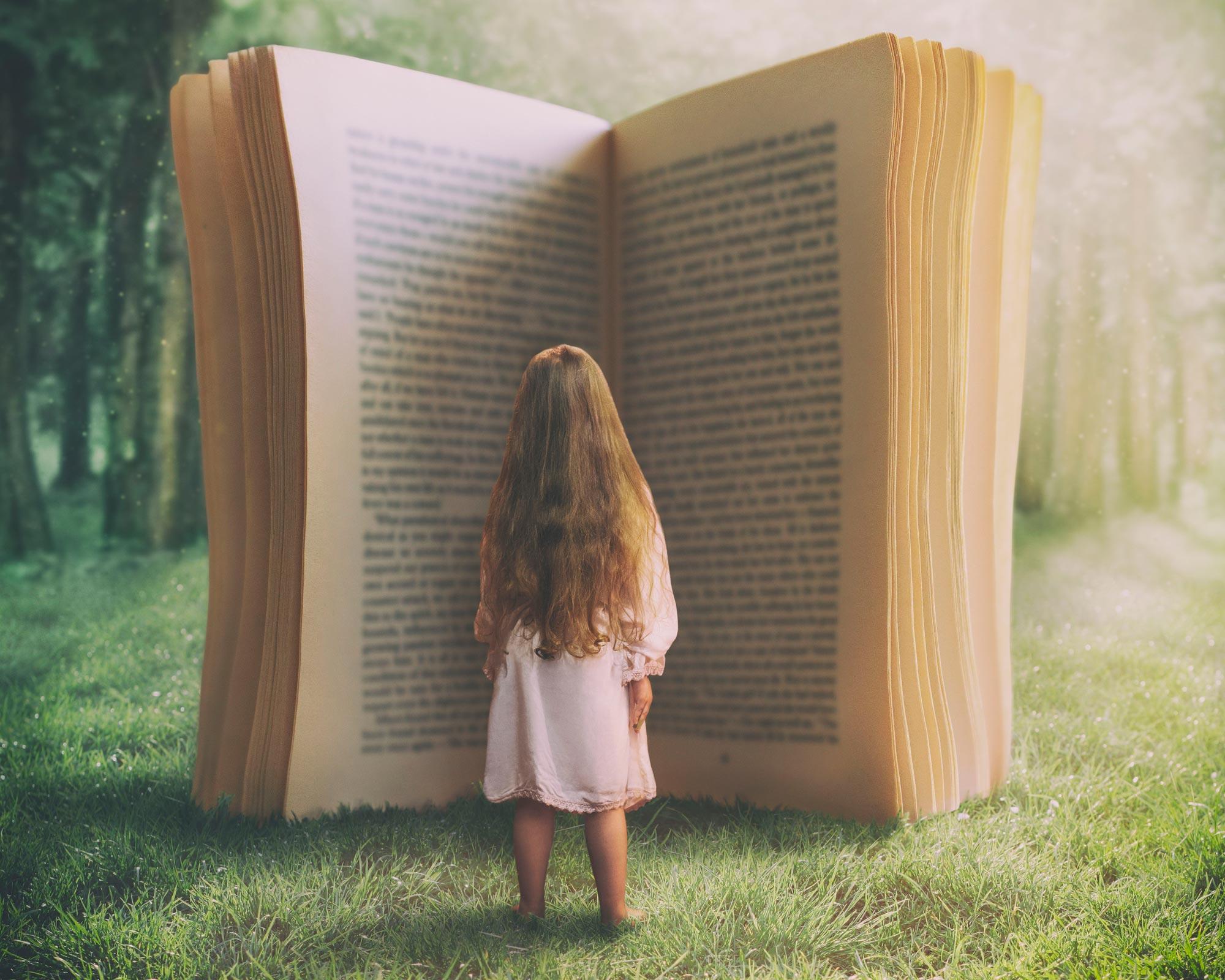 Reading Comprehension Best Practices